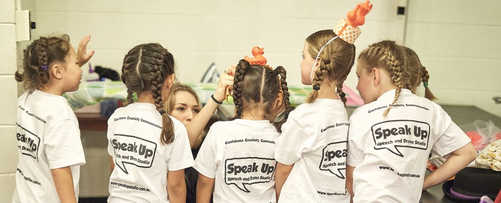 Speak Up 2016.12.03_MG_0704