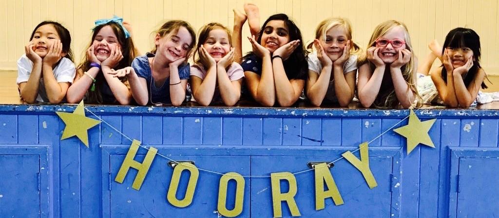 Moana-Signing-Dancing-Workshop-Brisbane-Kids-1024x768