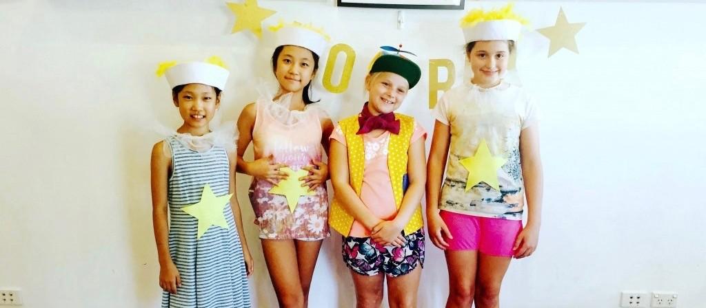 Suess-Creative-Holiday-Workshops-Brisbane-1024x767