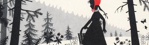 Why were fairy tales written for children?