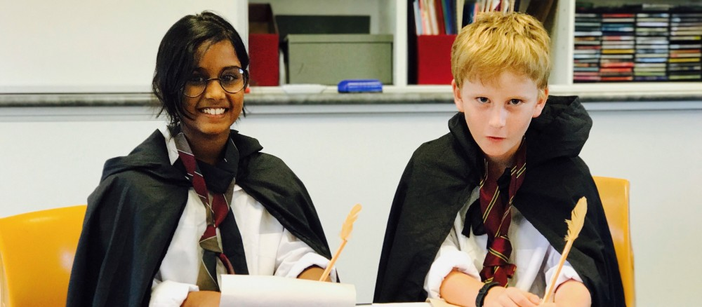 Speech and Drama Classes in Indooroopilly