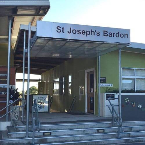 St-josephs-bardon-speech-and-drama-classes-brisbane-LR