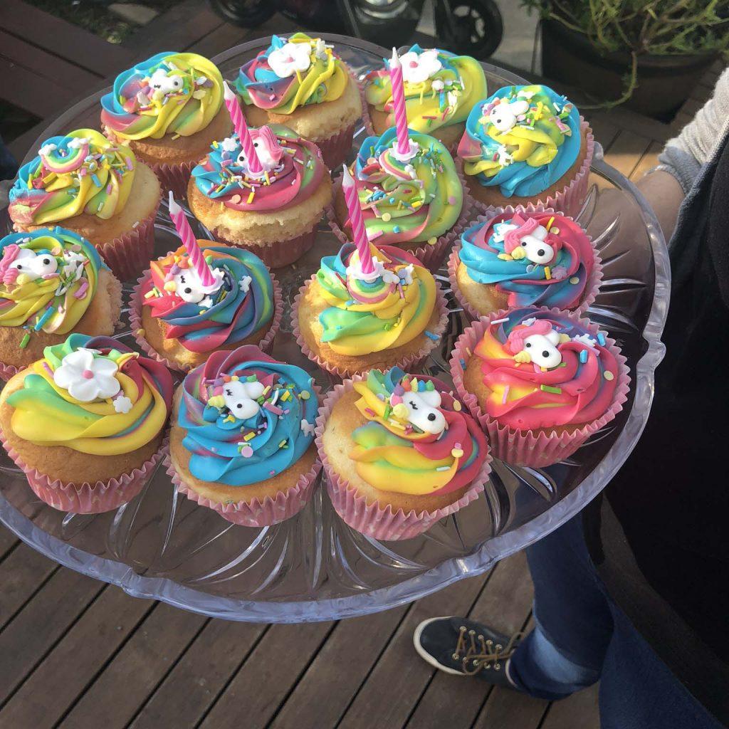 Kids musical birthday parties brisbane